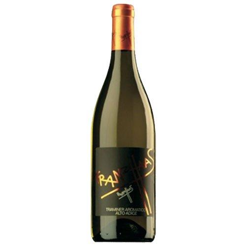 Gewurztraminer Alto Adige Doc 2015 Franz Haas 75 Cl. Italiano Vino Blanco