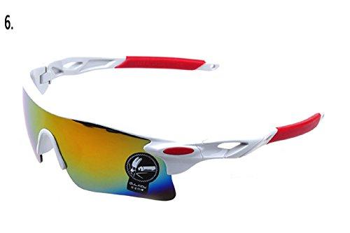white-sunglasses-pilot-sport-bike-mountain-biking-bmx-cycling-tour-de-france-motocross-champion
