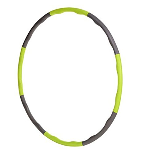 inextstationr-hula-hoop-095-kg-poids-fitness-exercice-abdominaux-dentrainement-en-mousse-ajuster-tai