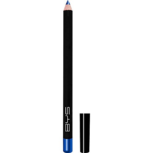 Crayon khôl Eye-Liner Bleu