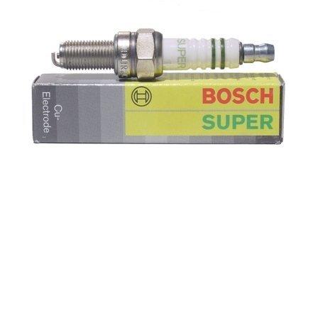 Bougie BOSCH WR2AC (type BR8HS)