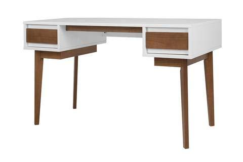 Scegli Un Colore SKLUM Tavolino Byr Bianco