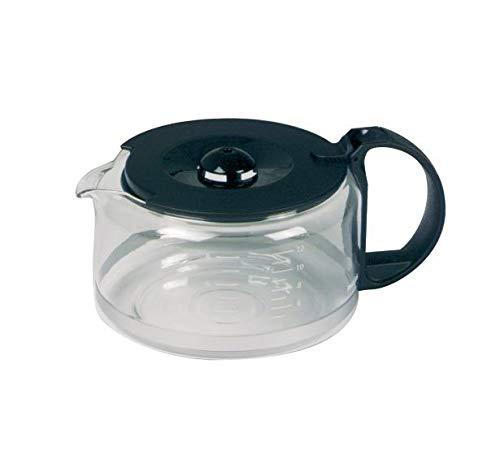 Glaskanne für Kaffeemaschine Philips 482241840984 HD7919 Café Gourmet 5400, 5405