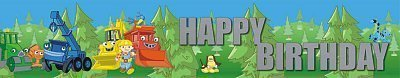 bob-the-builder-happy-birthday-banner-1ct-by-amscan