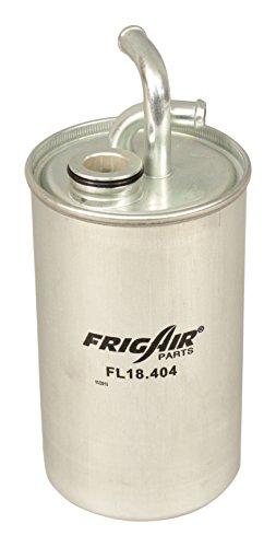 Frigair AR04.112 Filtro Aria