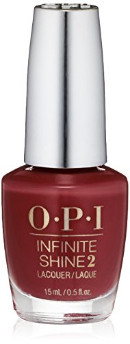 opi-infinite-shine-cant-be-beet