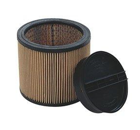 ShopVac? Patrone Filter für feuchte oder trockene Pick-Up - Shop-vac Patrone Filter