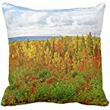beautiful-fall-day-in-mchigans-upper-peninsula-throw-rd6e72811f327451b8a464fdeb9d86512-2izwx-8byvr-p