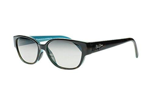 maui-jim-gs269-10p-tortoise-peacock-blue-anini-beach-wayfarer-sunglasses-polari