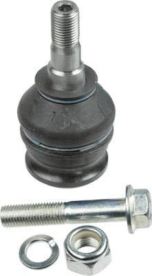 Lemförder 15672 02 Rotule de suspension