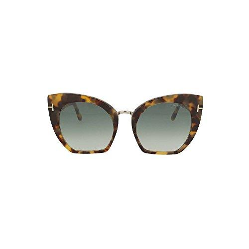 Tom Ford Sonnenbrille Samantha (FT0553)