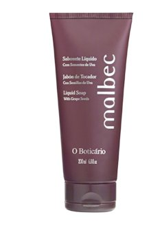 o-boticario-liquid-soap-malbec-200ml-by-boticario