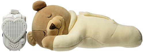 PRINCE LIONHEART Tummy Sleep Original Écru