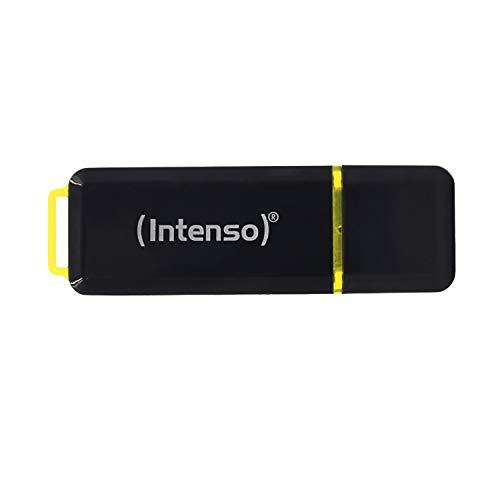 Intenso 3537491 128GB USB Stick High Speed Line USB 3.1