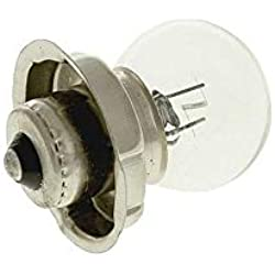 Glühbirne P26S 12V-15W
