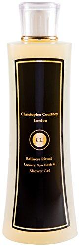 balinese-ritual-luxury-spa-bath-shower-gel-250ml