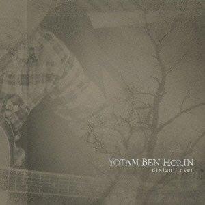 Yotam Ben Horin In concerto