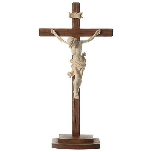 Holyart Kruzifix Fuer Tisch