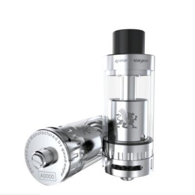 smashingdealsdirectr-geekvape-griffin-rta-tank-35ml-silver