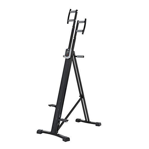 31%2B2XTxUU5L. SS500  - Taurus Commercial Treadmill 10.5 Pro - FREE INSTALL