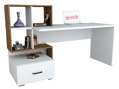 hidden-bureau-white-avola-computer-workstation-home-office-desk-writing-table-with-shelf-unit-in-mod