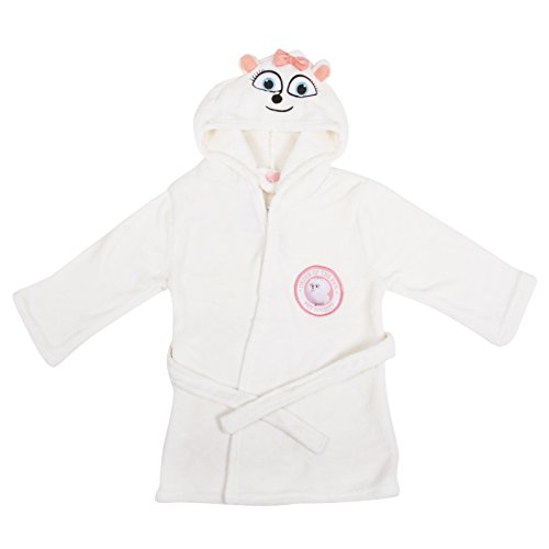 secret-life-of-pets-gidget-kids-dressing-gowns-6-7-years