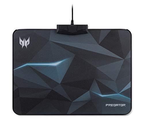 Acer Predator RGB Gaming -
