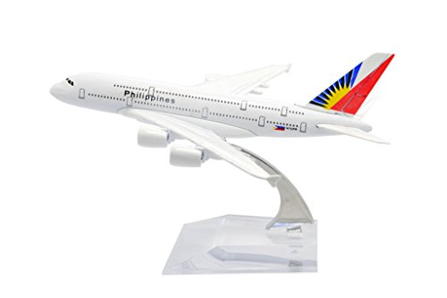 tang-dynastytm-1400-16cm-air-bus-a380-philippine-airlines-metal-airplane-model-plane-toy-plane-model