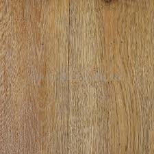Oak Wood Effect Vinyl Flooring- Kitchen Vinyl Floors-3 metres wide choose your own length in 1FT(foot)Lengths