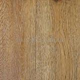 eXtreme® Oak Wood Effect Vinyl Flooring- Kitchen Vinyl Floors-2 metres wide choose your own length in 1ft(foot) Lengths