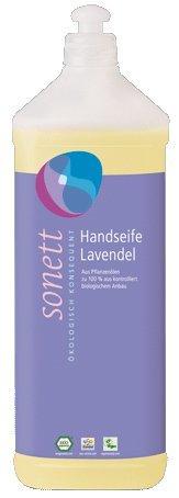 sonett Handseife Lavendel 1 l -