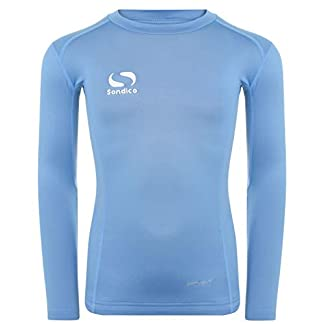 Sondico Kids Core Base Layer 2