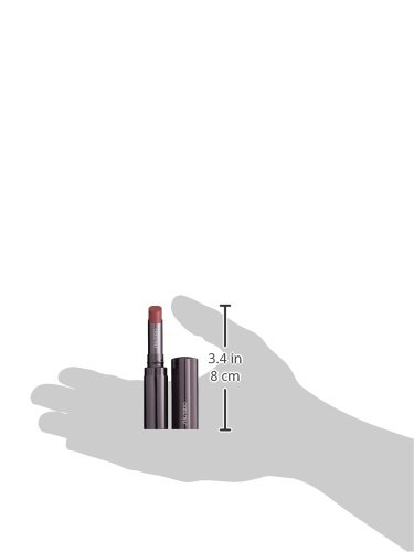 Shiseido - Rossetto Shimmering Rouge, n° RD709 Lounge, 1 pz. (1 x 2 ml)