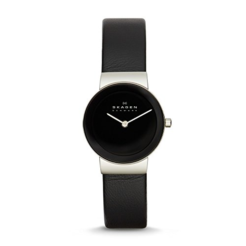 skagen-slimline-358sslb-orologio-da-donna-in-pelle