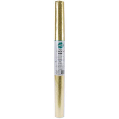 wilton-fanci-foil-wrap-20-inch-x-15-gold-other-multicoloured