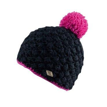 Flavia Berretto con Pon Pon Chillouts berretto con pompon cappello