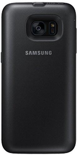 Funda con batería Samsung S7 Edge 3400 mAh
