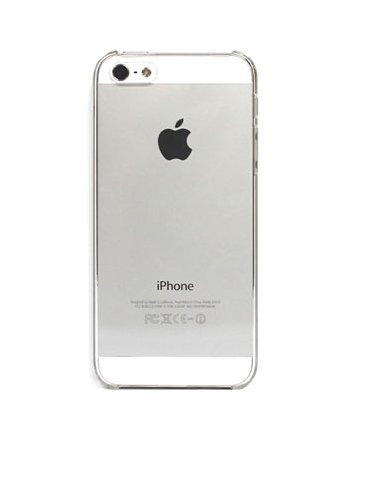 colorant-7500-ultra-thin-hard-cover-case-skin-screen-protector-for-apple-iphone-5