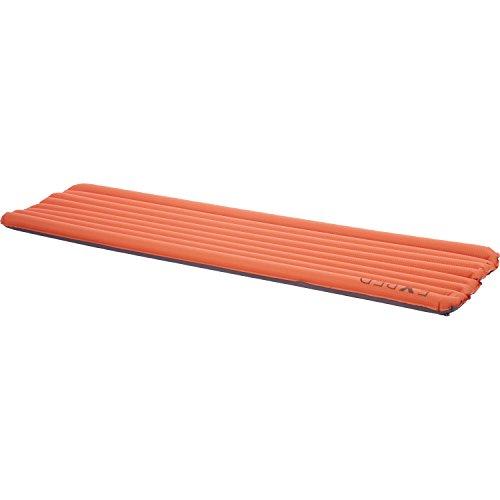 Preisvergleich Produktbild Exped Synmat Lite 5 L Sleep Mat One Size Terracotta
