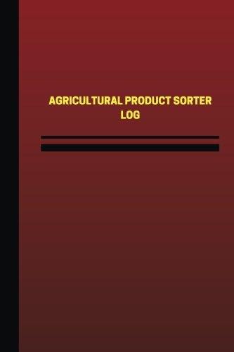 agricultural-product-sorter-log-logbook-journal-124-pages-6-x-9-inches-agricultural-product-sorter-l