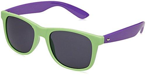 MasterDis Sunglasses Chirwa Sonnenbrille, Red, One Size