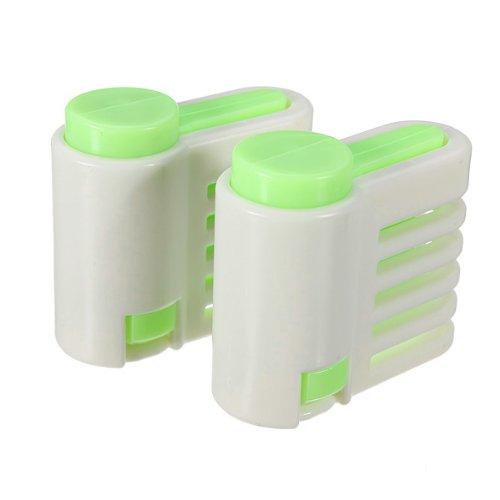 sonline-2pc-kuchen-5-schicht-richtmaschine-allesschneider-brotschneide-fixateur-einstellbare-cut-fue