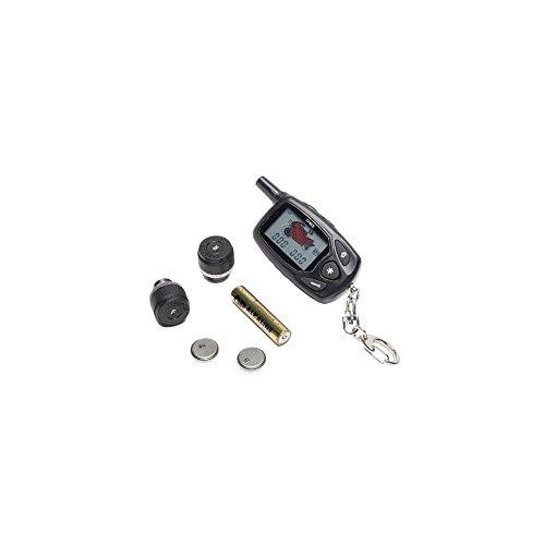 2d697b0a216f2f TireMoni Système de contrôle de Pression des pneus TM 400