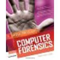 Computer Forensics InfoSec Pro Guide by Cowen, David Published by McGraw-Hill Osborne Media 1st (first) edition (2013) Paperback