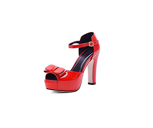 adee-sandales-pour-femme-rouge-rouge-42