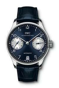 IWC - Mens Watch - IW500112