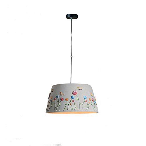ytb-gestrichene-zement-kronleuchter-hangenden-garten-8046