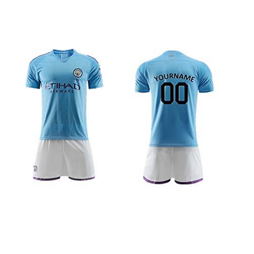 Jay Benedict Benutzerdefinierte Fußball Trikot 19-20 Neue Saison Fußball Uniform Mannschaftssport Trikot Fußball Uniform Benutzerdefinierten Namen und Nummer