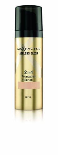 max-factor-ageless-elixir-2-in-1-foundation-serum-60-sand-1er-pack-1-x-30-ml