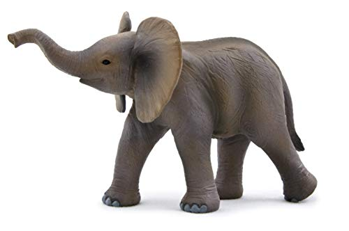 Mojo- Figurine, 387002, Gris